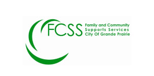 The City of Grande Prairie: Family and Community Support Services