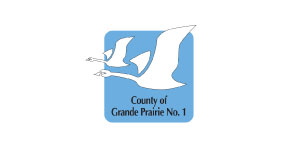 The County of Grande Prairie No. 1: Family and Community Support Services