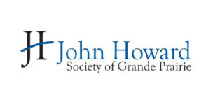 John Howard Society of Grande Prairie