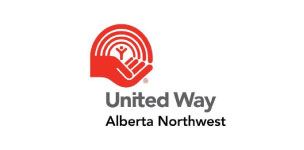 United Way Grande Prairie & Region