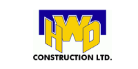 HWD Construction